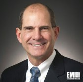 Lockheed to Buy i3's Hypersonic Tech Business; Eric Scherff Quoted
