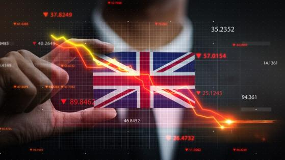 Stock market crash: 2 must-own UK shares I'd buy for the new bull market