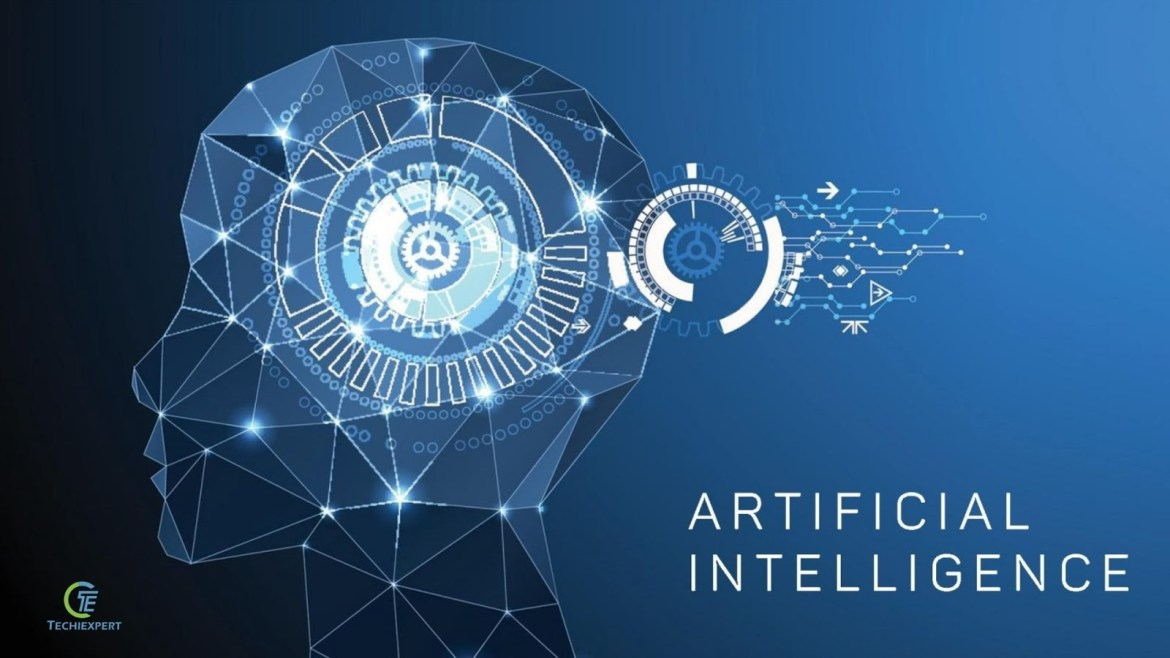 Artificial Intelligence And disruptive Technology
