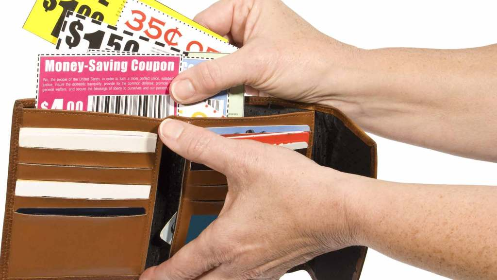 Effective Couponing Can Save You a Great Deal of Money