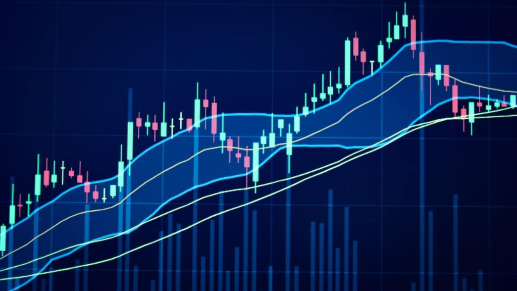 Upcoming Trends to Look Out for in the Forex Market