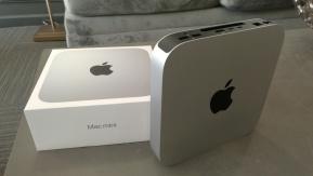 Apple Mac mini (M1, Late 2020) Image