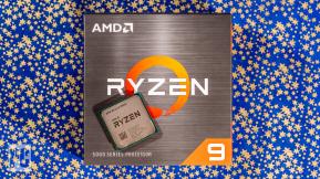 AMD Ryzen 9 5900X Image