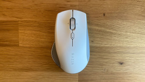 Razer Pro Click Wireless Mouse Image