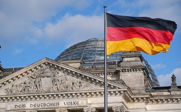 New Amundi ETF on Xetra offers access to 50 largest ESG companies in Germany