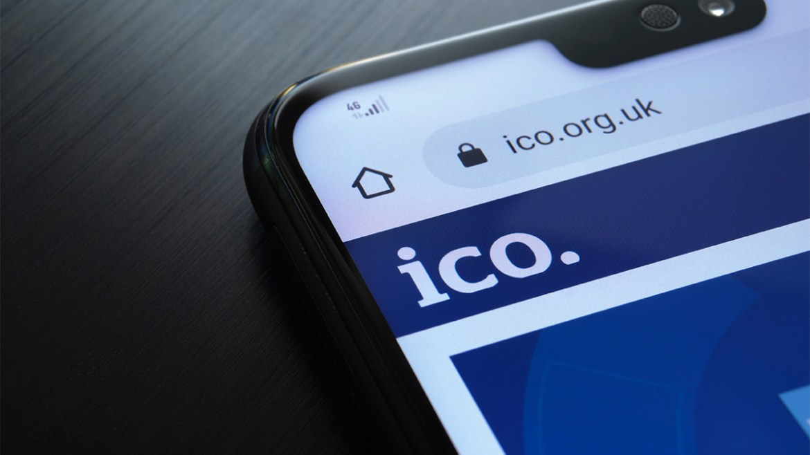 Of the 152 fines issued by the ICO since 2015, 30% of them remain unpaid, a new report states