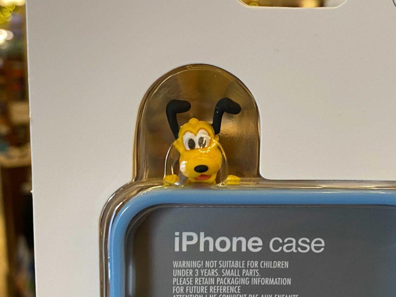 phone-cases-12