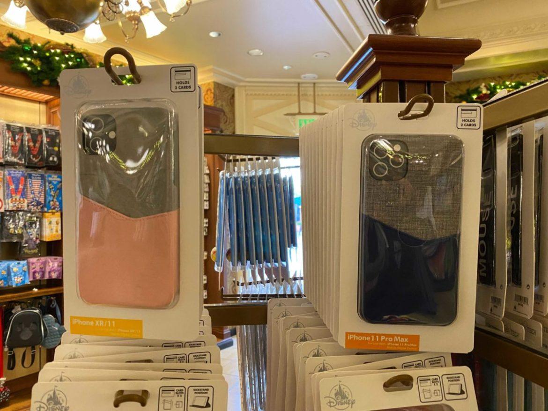 phone-cases-10