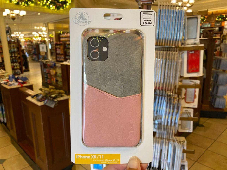 phone-cases-9