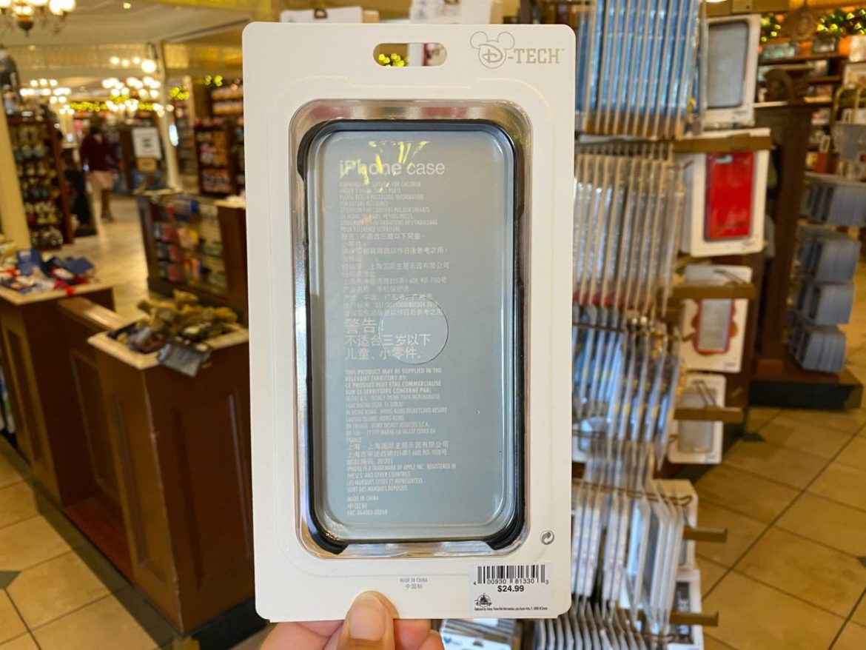 phone-cases-6