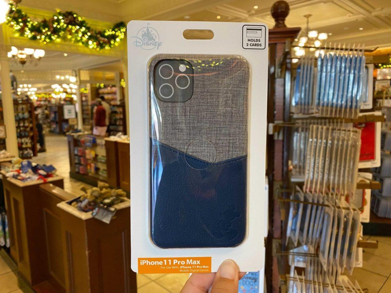 phone-cases-4