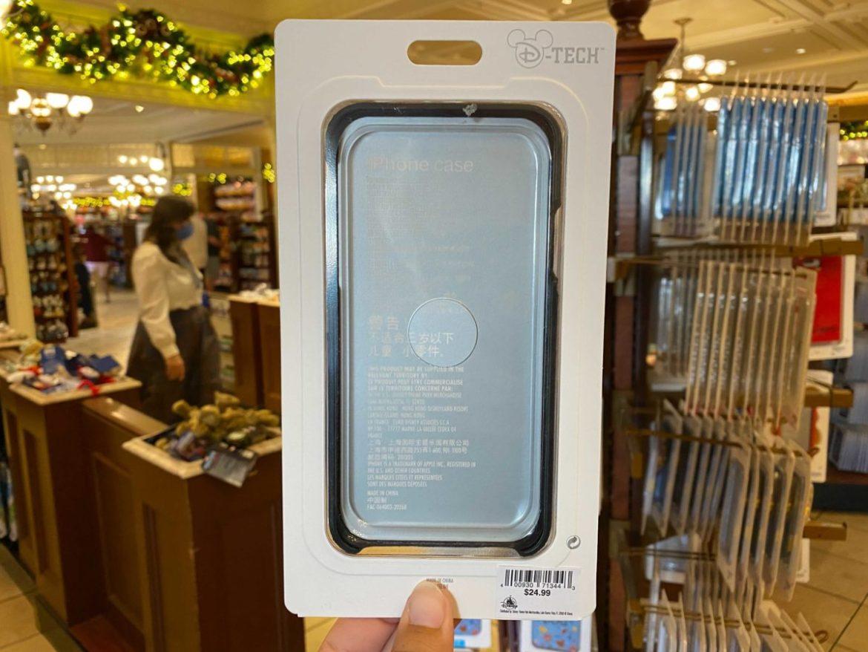 phone-cases-1