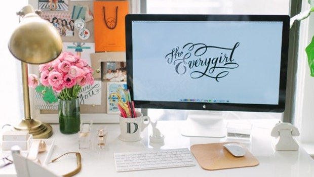 How to Decorate Your Office Space