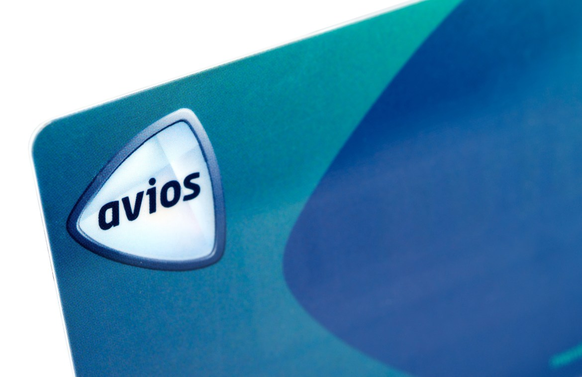 Nectar shoppers can earn Avios points from January 25