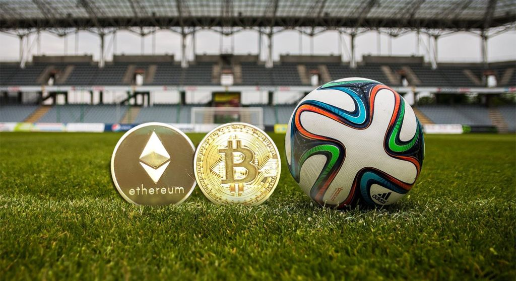 The Benefits of Bitcoin Sports Betting