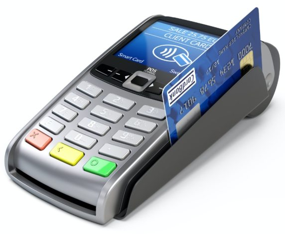 What is an EFTPOS Machine?