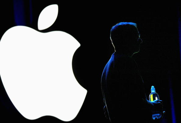 Apple Unveils Security Features That Will Want You to Choose iOS or MacOS Over Google: Here are the Specific Info