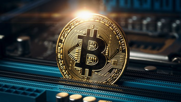 Bitcoin Breaks $50,000 as Blackrock 'Dabbles' in Digital Asset