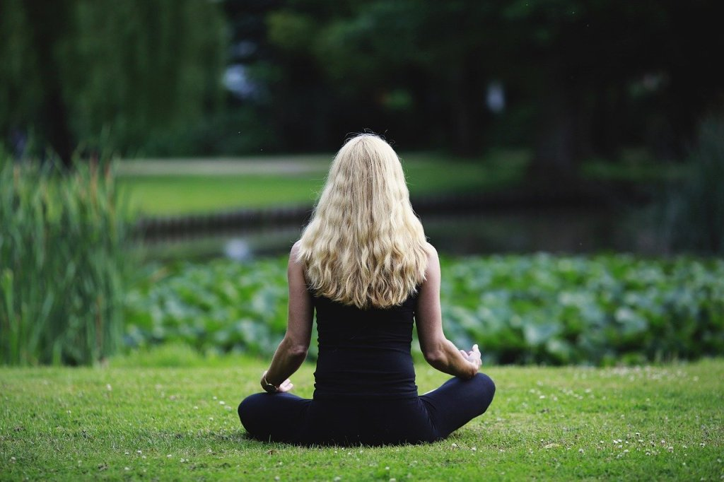 10 Profound Steps to Improving Your Mindfulness