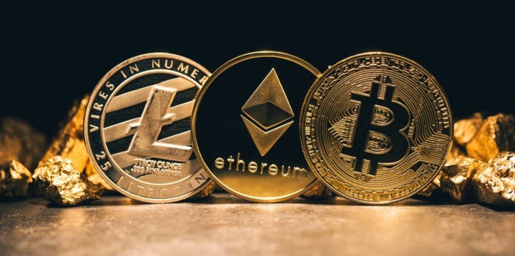 5 Trending in Popularity Crypto Trading Platforms (2021)