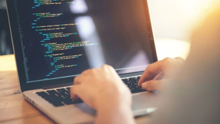 How Low Code Development is Accelerating Business Success