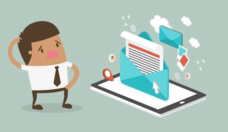 How to Tackle Email Marketing Challenges Faced by eCommerce Businesses in 2021