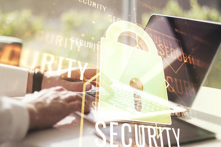 security-remote-work.jpg