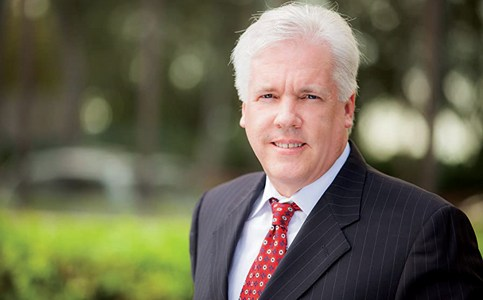 Florida's top financial regulator seeks cryptocurrency rules