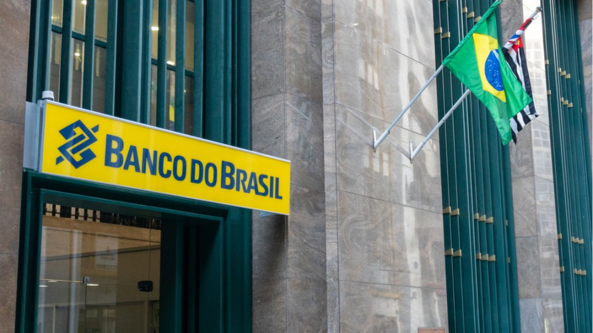 Bank of Brazil Becomes the First State-Backed Bank to Allow Customers Exposure to a Crypto ETF
