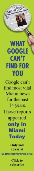 www.miamitodayepaper.com