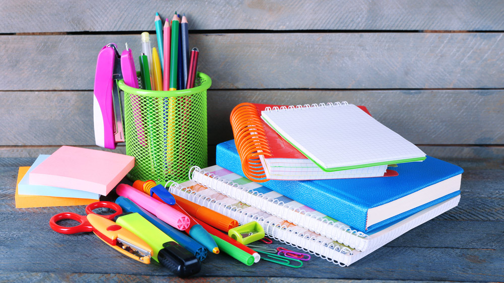 Growth of Office Stationery Industry