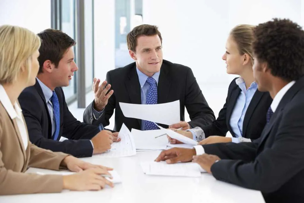 Top Skills to Master to Crack an Investment Banker Interview
