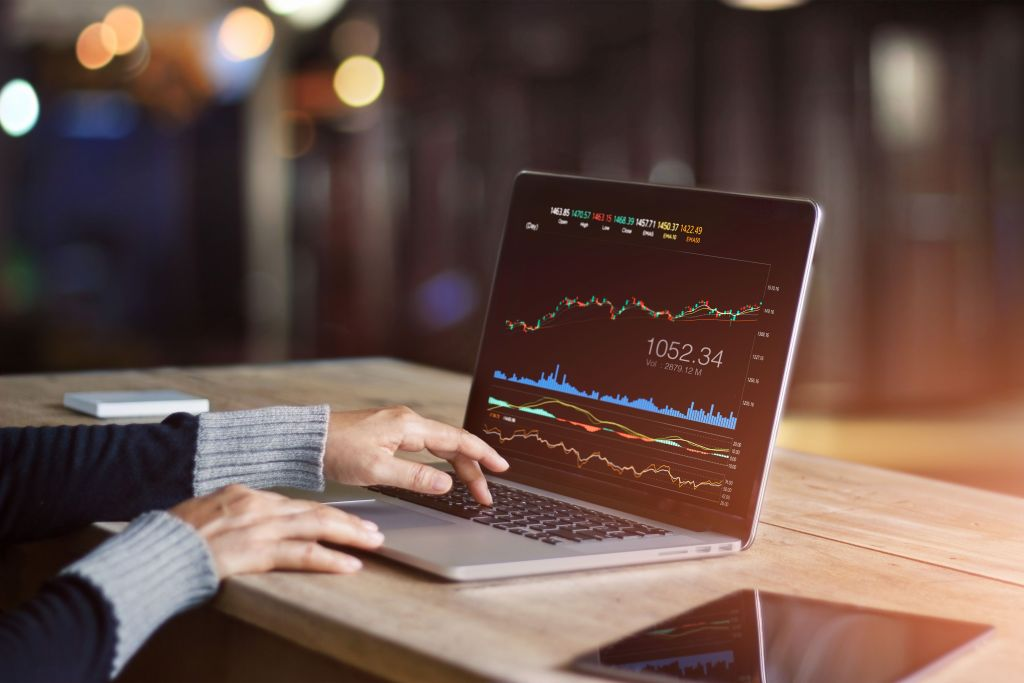 Treasuredcap – Know How to Trade in Forex Market Safely?