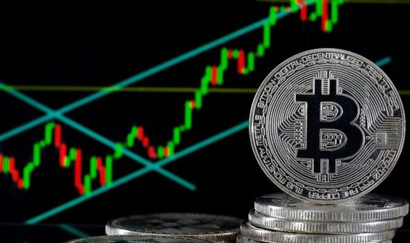Bitcoin 'not very useful today' as expert questions what cryptocurrency 'success' is