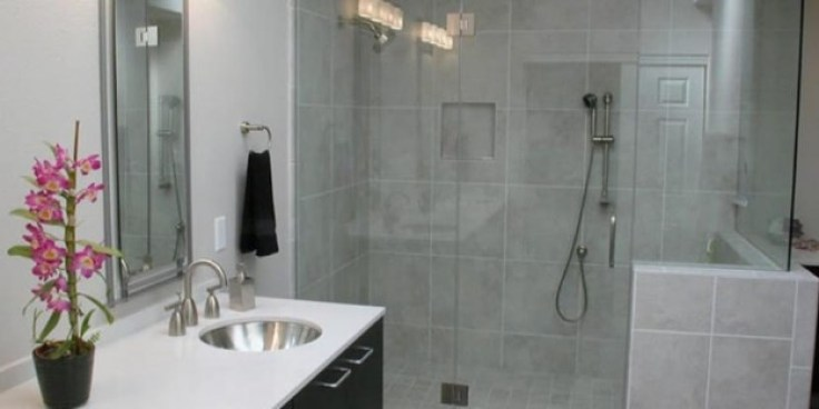 Gain Knowledge About Shower Door Glass