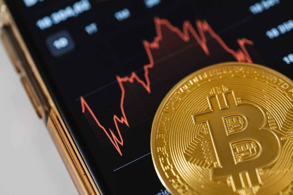 Is Cryptocurrency the Future of Online Gaming?