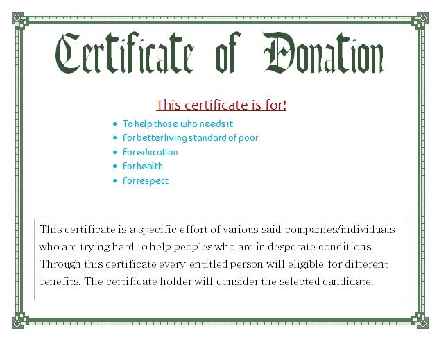Blood donor certificate madohkotupakka blood donor certificate yelopaper Choice Image