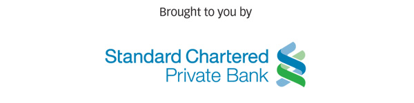 Standard Chartered Bank Job Circular 2019