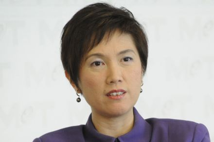 No immediate plans to hold back COEs, Transport - THE ...