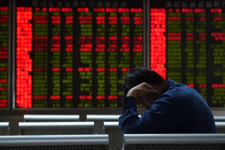 38839271 - 24_06_2016 - CHINA-STOCKS.jpg