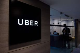 Image result for Uber hikes Hong Kong fees amid legal troubles