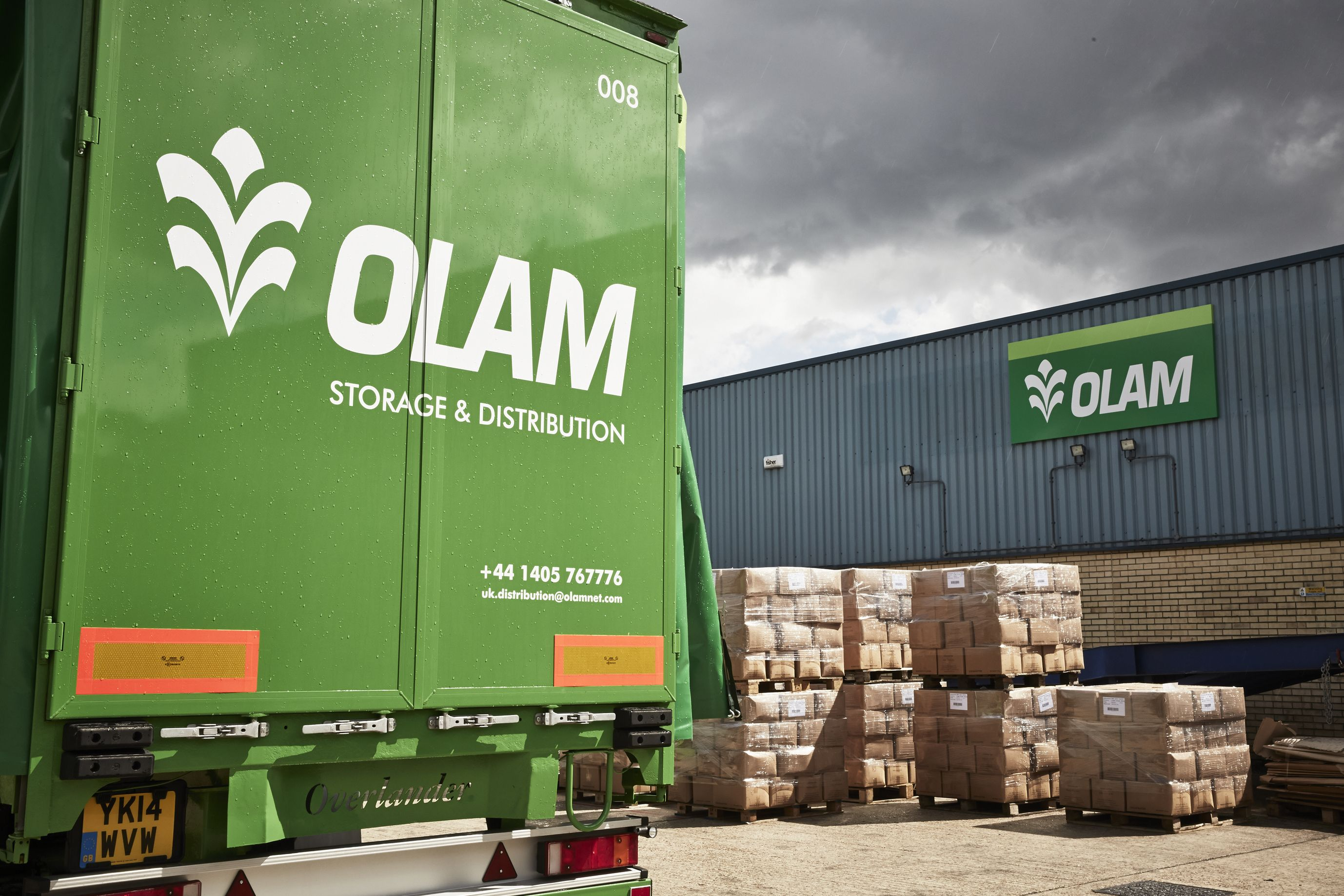 Image result for Olam swings Singapore