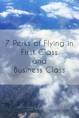 Flying 3.jpg