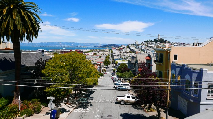 sights to see in san francisco