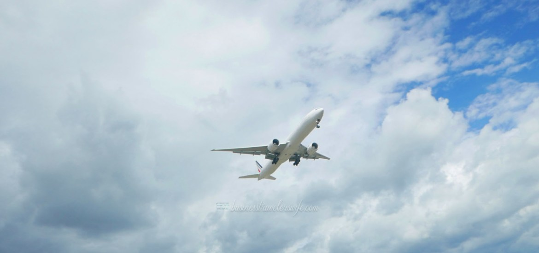 Bonus Aeroplan Miles by Converting Hotel Points