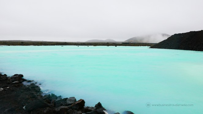 Driving Around Iceland - A Vacation Like No Other Plus 5-Day Itinerary Blue Lagoon