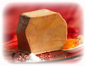 10 Must-Visit Christmas Markets Around the World for Foodies Strasbourg France foie gras