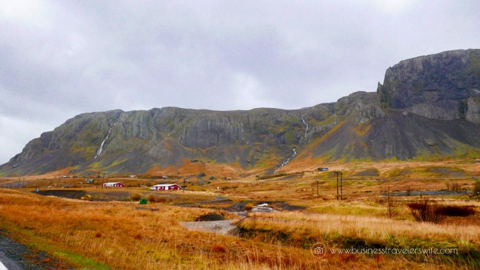 5-Day Itinerary For An Epic Iceland Self-Drive Tour Getting Lost in Iceland