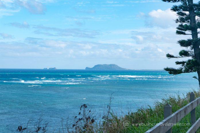 ATV Tour in Kualoa Ranch Views Oahu (1 of 1)-2