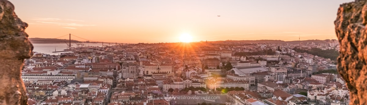 15 Travel Tips for Your First Trip to Lisbon